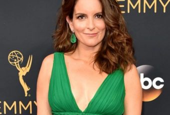 Featured Image Tina Fey