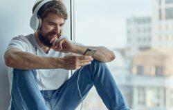 Shutterstock 1150455392