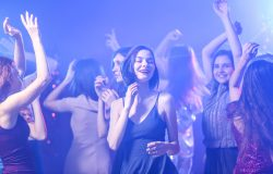 Shutterstock 1329078632