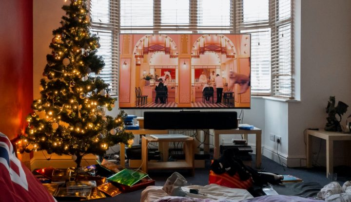 Feel-Good Christmas Movies We Should All Watch
